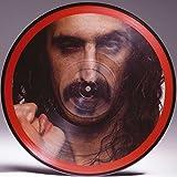 Songtexte von Frank Zappa - Baby Snakes