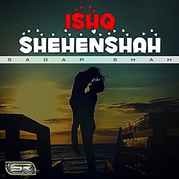 Ishq Shehenshah