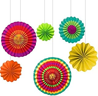 Best mexican paper ornaments Reviews