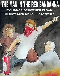 honor fagan