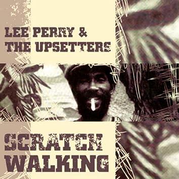 Scratch Walking