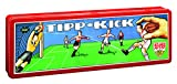 Tipp-Kick (Mieg)- TIPP-Kick VfB Klassik Edition Retro (0005)