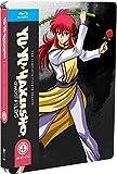 Yu Yu Hakusho: Season Four Blu-ray