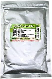 【宮崎県産100%使用】小松菜パウダー100g入り(野菜パウダー100% 粉末野菜)KO100g