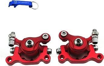 electric caliper brake