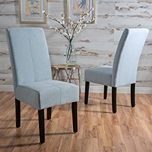 51nQxP77HmL._SS300_ Coastal Dining Accent Chairs & Beach Dining Accent Chairs