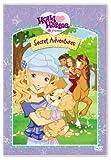 Holly Hobbie & Friends - Secret Adventures