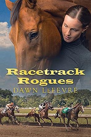 Racetrack Rogues