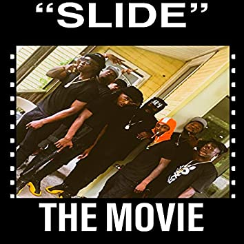 Slide (feat. YFE Lil Shun)