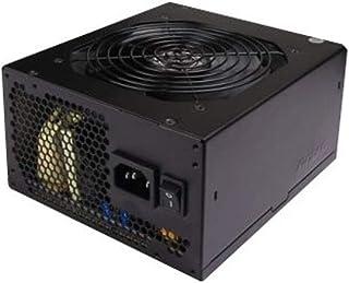 Antec EarthWatts EA550G Pro ATX12V/EPS12V Power Supply - 92% Efficiency - 550 W