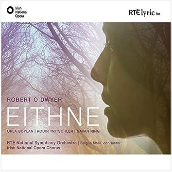 Eithne