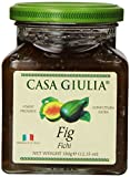 Casa Giulia Jam, Fig, 12.35 Ounce