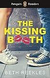 Penguin Readers Level 4: The Kissing...