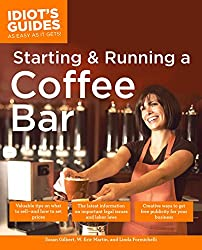 cafe guide book amazon