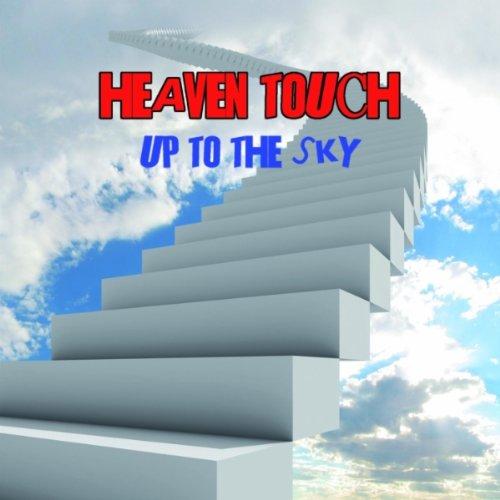 Up to the Sky (Traktor Mix)