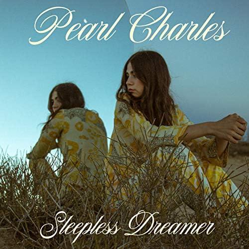 Pearl Charles