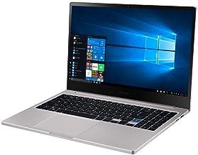 SAMSUNG Notebook 7 NP750XBE-K05US 15.6 Inch Intel Core i7 (8th Gen) 8565U 1.8GHz/ 16GB LPDDR3/ 512GB SSD NVMe/ Windows 10 ...