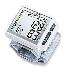 Blutdruckmessgerät Sanitas SBC 41