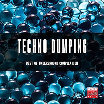 Techno Dumping (Best Of Underground Compilation)
