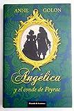 Angélica Y El Conde De Peyrac