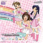 "THE IDOLM@STER MASTER SPECIAL 765 ""Colorful Days""【通常盤】"
