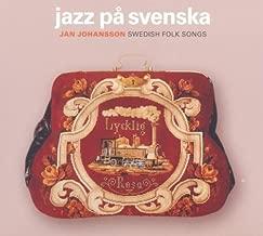 Swedish Folk Songs