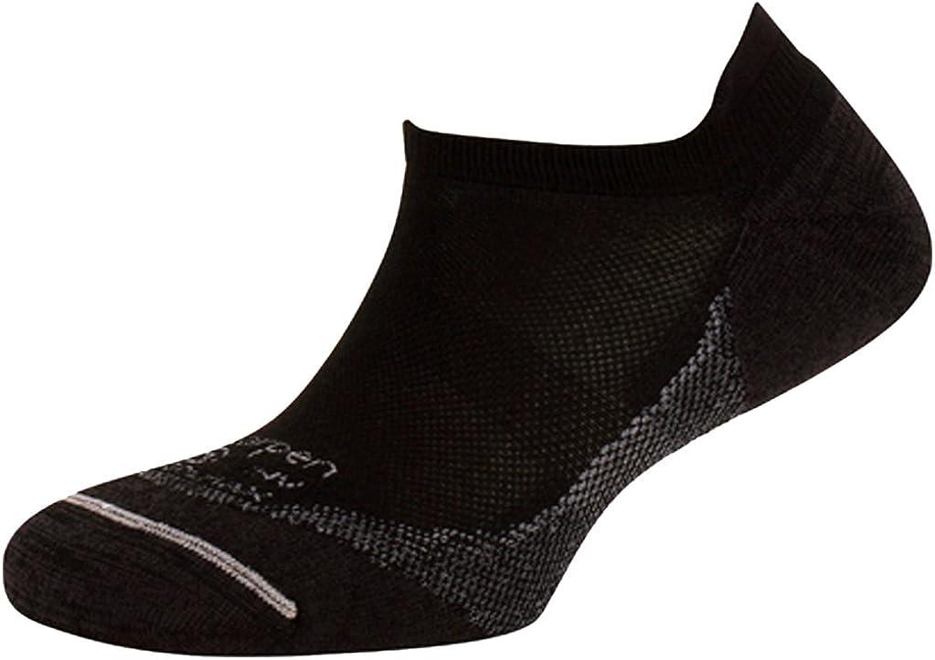 Lorpen Walking Coolmax Socks