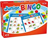 Tactic Junior Bingo - Tactic