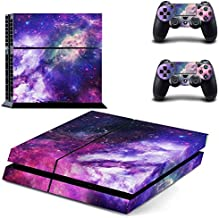 design your own ps4 skin