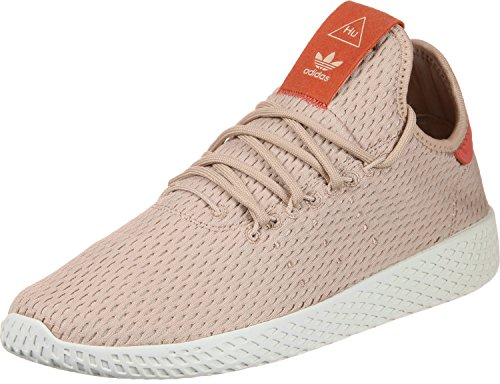 adidas Pharrell Williams x Tennis HU W DB2564, Deportivas - 44 EU