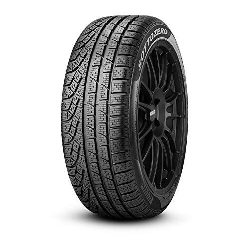 Pirelli W 240 Sottozero II XL M+S - 225/40R18 92V - Neumático de Invierno