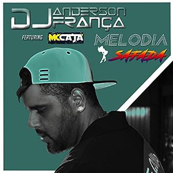 Melodia Safada - Single