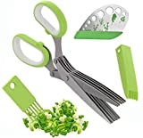 10 Best Herb Scissors