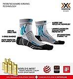 Zoom IMG-2 x socks run speed two