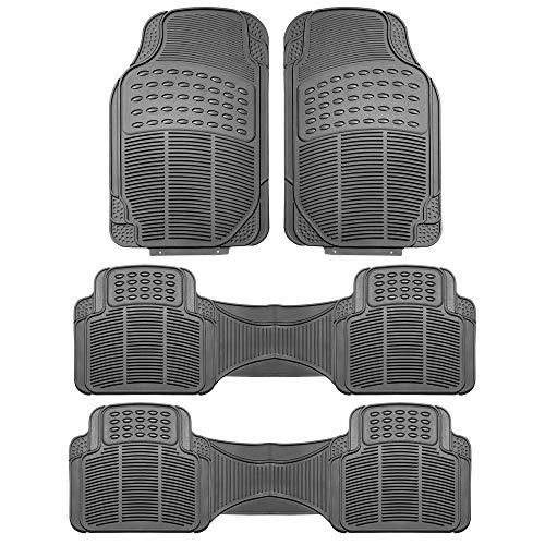 06 toyota tundra accessories - 9