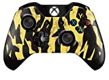 Cell Shell Accessoires pour Xbox