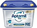 Aptamil Profutura PRE Anfangsmilch von Geburt an, 800 g