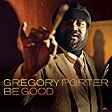 Be Good [Vinyl LP] - Porter Gregory