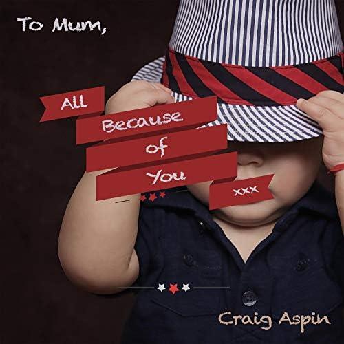 Craig Aspin