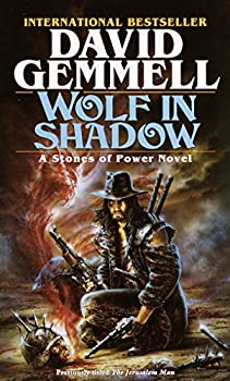 Best wolf in shadow Reviews