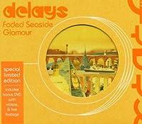 Faded Seaside Glamour (Bonus Dvd)