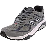 New Balance Women's Made in Us 1540 V3 Running Shoe