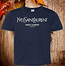 Hypebeast Shirt, T-Shirt Inspired Fashion, Merchandise Merch Clothing Tee, Adult Teen Young Hot Tee Unisex Fit, Tank Top, Sweatshirt, Hoodie