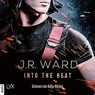 Into the Heat Titelbild