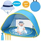 Summer Infant Beach Tents For Babies Review and Comparison