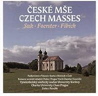 Dvorak: Rhapsodies by Pilsen Philharmonic (2013-10-10)