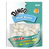 ディンゴ (Dingo) ミート・イン・ザ・ミドル オーラルボーン ミニ22本入