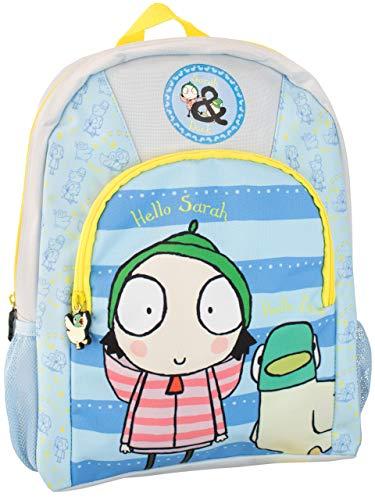 Sarah & Duck Kids Backpack