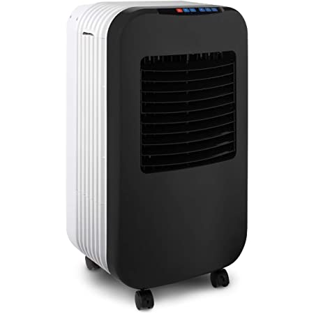 Bedroom Air Cooler Lowers Ambient Room Temperature Portable Air Cooler Cooling fan room cooler standing electric Briza Cool Air Cooler,Cooling Evaporative Air Cooler Personal Cooler White