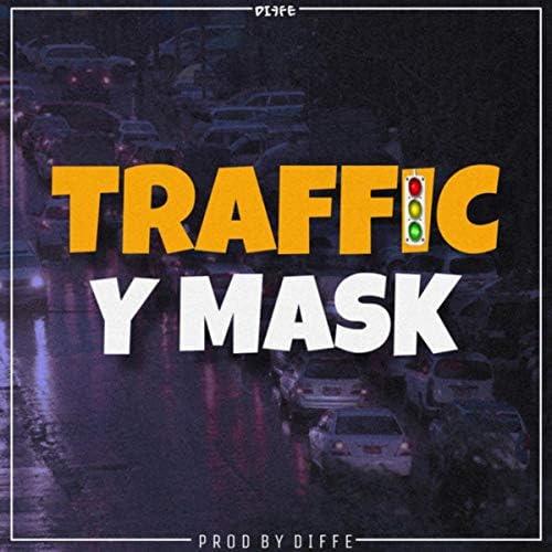 Y Mask